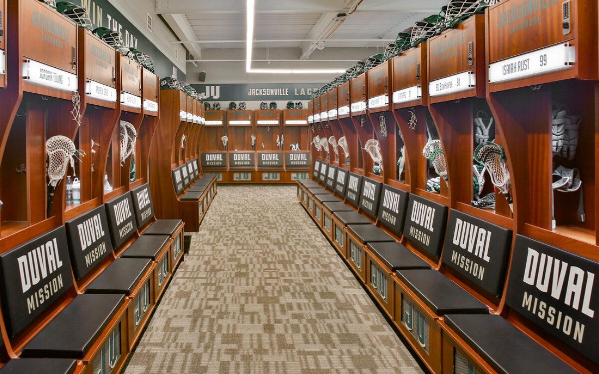 Jacksonville Lacrosse